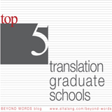 Top 10 U.S. Translation Schools